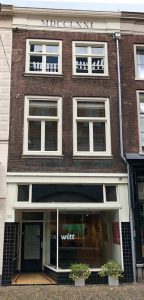 <em>GALERIE WITT</em>, Groenmarkt 125, 3311 BD Dordrecht
